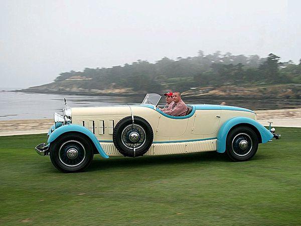 cadillac_452a_v16_pininfarina_roadster_1931_102.jpg