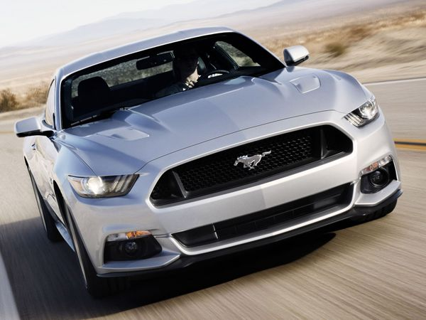 ford mustang gt 2014 101