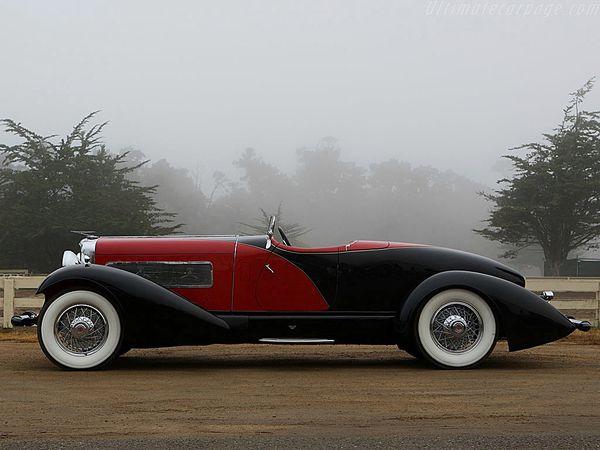 duesenberg_model_j_figoni_speedster_1932_105.jpg
