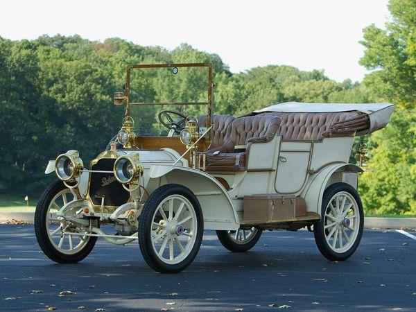 packard_model_18_4-passenger_touring_1909_104.jpg