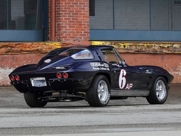 chevrolet_corvette_c2_sting-ray_z06_race_car_1963_109.jpg
