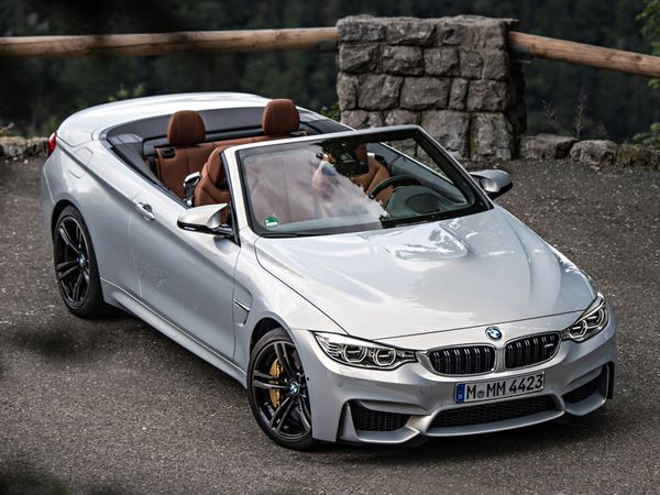 bmw_m4_cabriolet_2014_106-copie-1.jpg