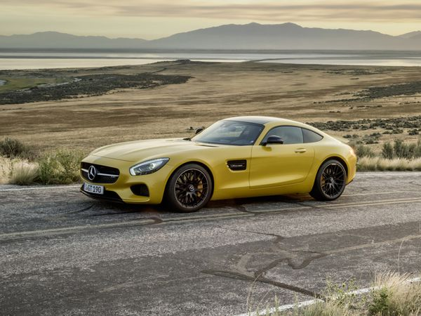 mercedes_amg_gt_2015_108-copie-1.jpg
