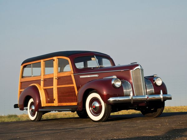 packard_110_woody_station_wagon_1941_101.jpg
