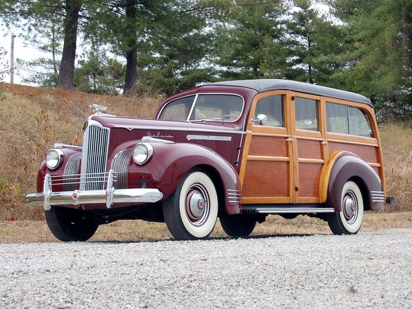 packard_110_woody_station_wagon_1941_102.jpg