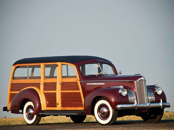 packard_110_woody_station_wagon_1941_104.jpg