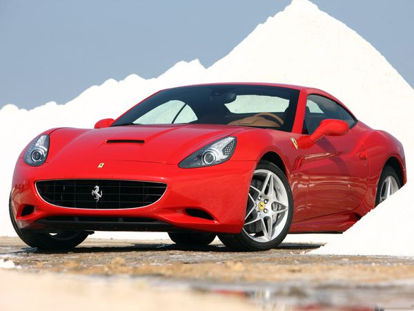 ferrari_california_2009_101.jpg
