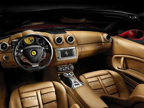 ferrari_california_2009_111.jpg