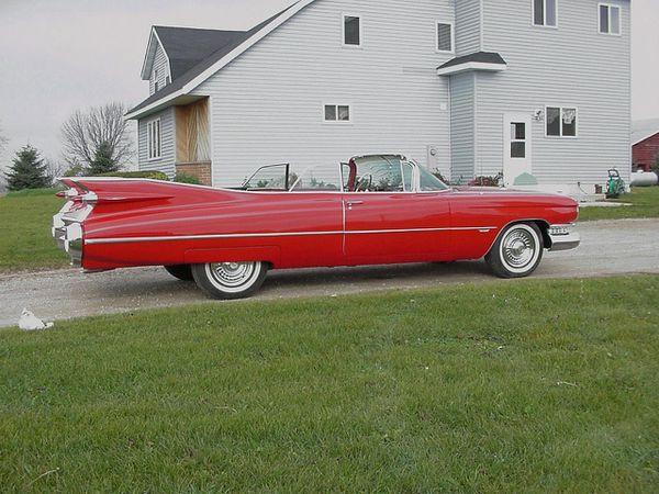 cadillac_series_6200_convertible_coupe_1959_08.jpg