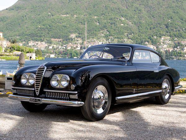 alfa_romeo_6c_2500_ss_pininfarina_coupe_1949_02.jpg