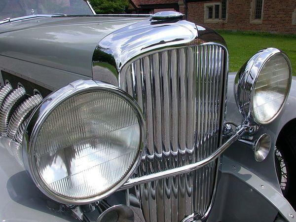 duesenberg_ssj_laGrande_roadster_1936_05.jpg