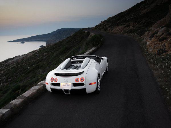 bugatti_veyron_grand_sport_2009_212.jpg