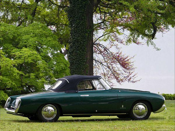 lancia_aurelia_b52_pf200_cabriolet_1952_103.jpg
