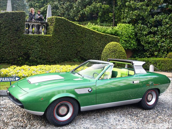 bmw_2800_bertone_spicup_coupe_1969_103.jpg