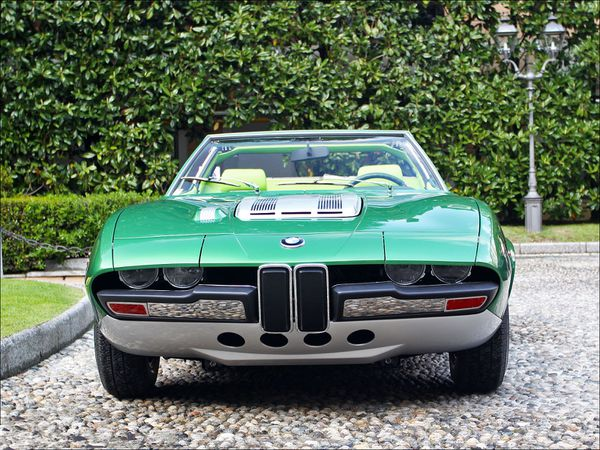 bmw_2800_bertone_spicup_coupe_1969_105.jpg