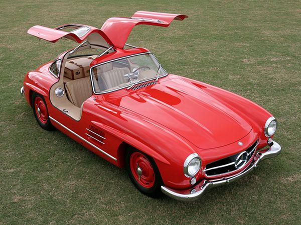 mercedes_benz_300_sl_coupe_1954_110.jpg