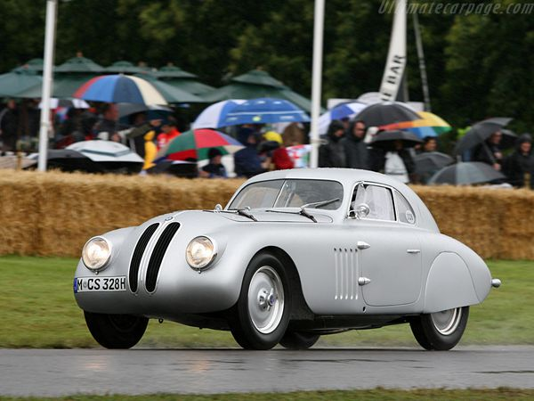 bmw_328_mille_miglia_touring_coupe_1940_116.jpg