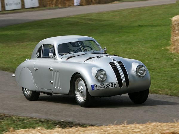 bmw_328_mm_touring_coupe_1940_112.jpg