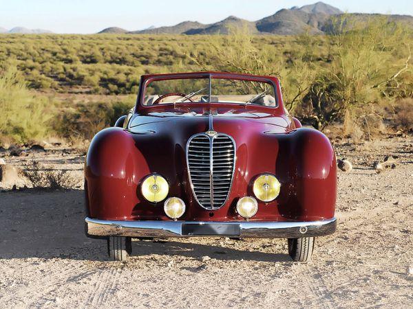 delahaye_135-m_cabriolet_pourtout_1948_09.jpg