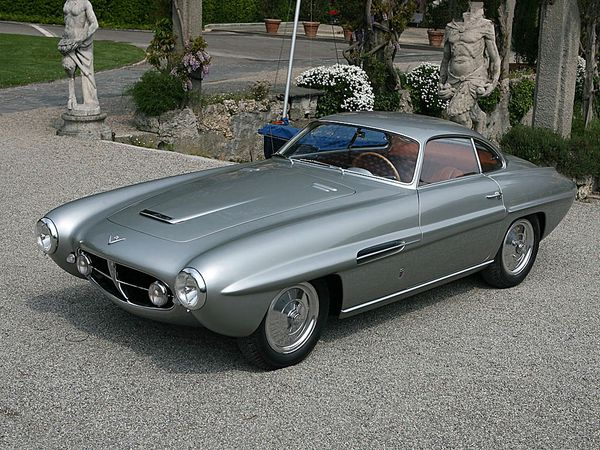 fiat_8v_ghia_supersonic_coupe_1952_106.jpg