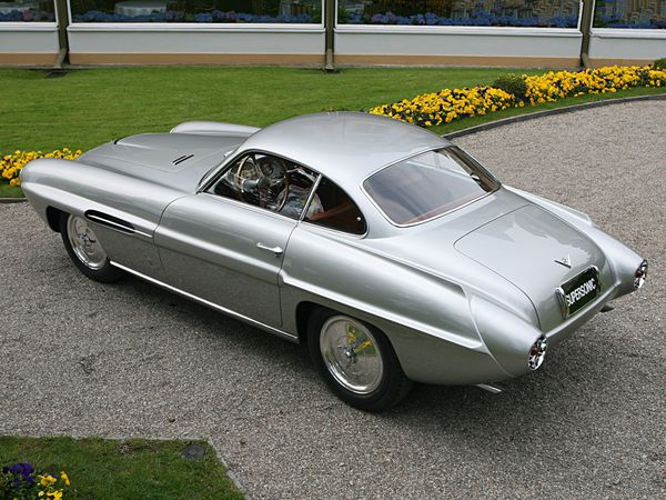 fiat_8v_ghia_supersonic_coupe_1952_111.jpg