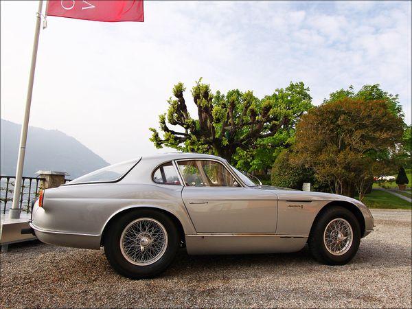 alfa_romeo_2000_sportiva_bertone_coupe_1954_109.jpg