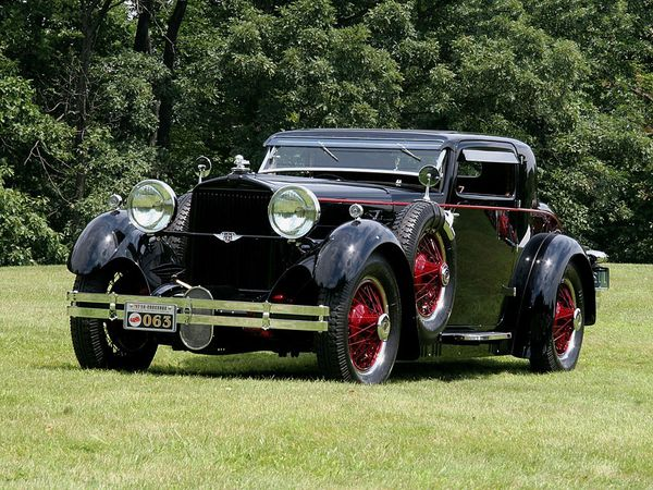 stutz_model_m_supercharged_lancefield_coupe_1929_105.jpg