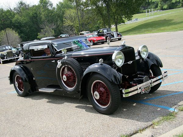 stutz_model_m_supercharged_lancefield_coupe_1929_108.jpg