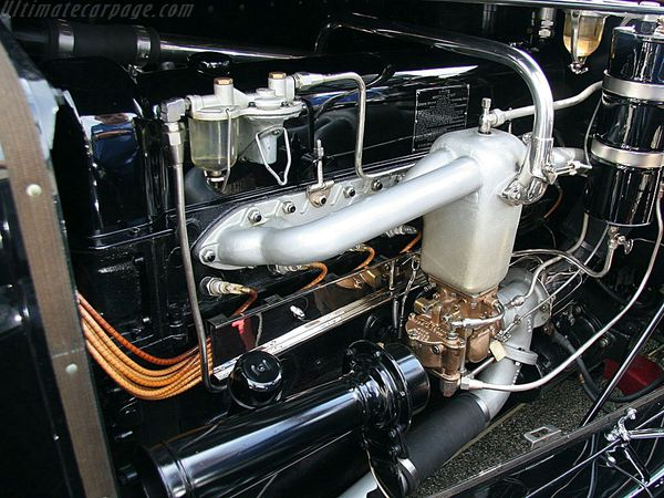 stutz_model_m_supercharged_lancefield_coupe_1929_127.jpg