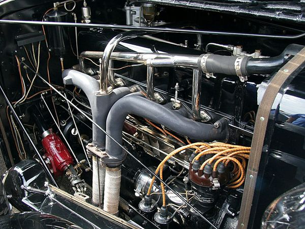 stutz_model_m_supercharged_lancefield_coupe_1929_128.jpg