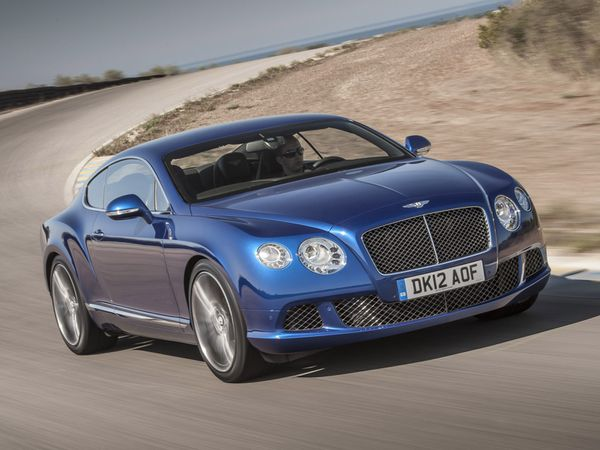 bentley_continental-gt-speed-2012_r11_jpg.jpg