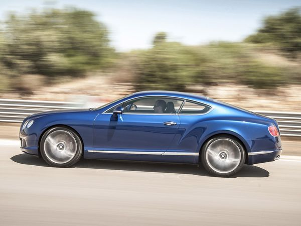 bentley_continental-gt-speed-2012_r13_jpg.jpg