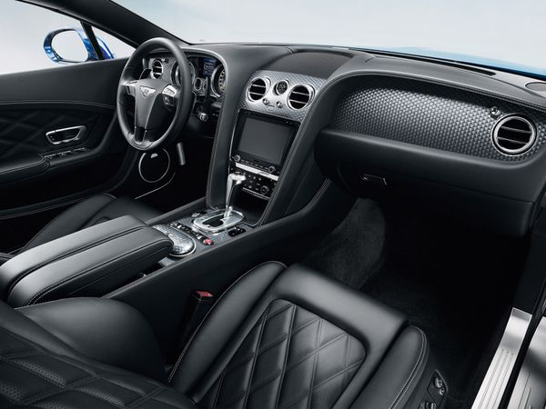 bentley_continental-gt-speed-2012_r1_jpg.jpg
