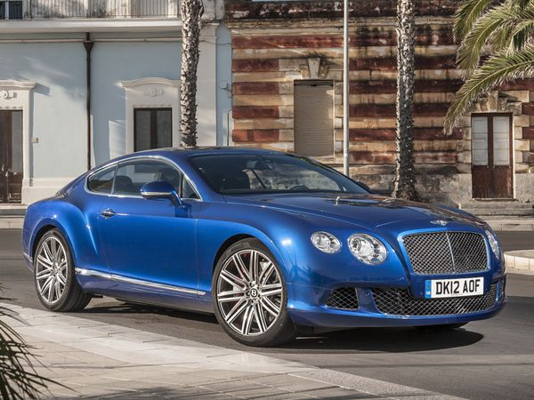bentley_continental-gt-speed-2012_r20_jpg.jpg