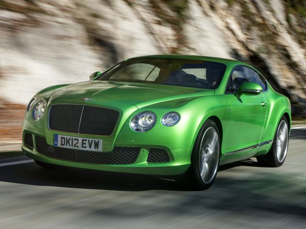 bentley_continental-gt-speed-2012_r23_jpg.jpg