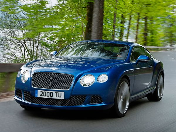 bentley_continental-gt-speed-2012_r7_jpg.jpg