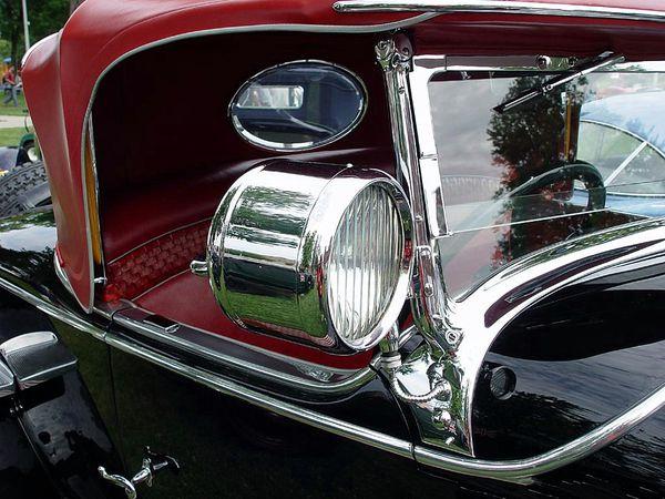 isotta_fraschini_tipo_8A_fleetwood_roadster_1927_518.jpg