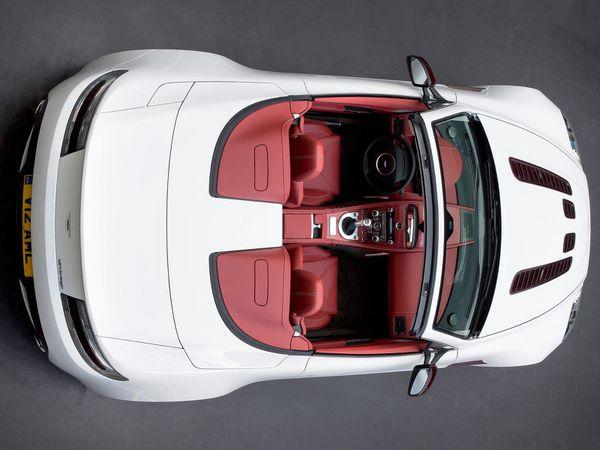 aston_martin_v12_vantage_roadster_2013_113.jpg