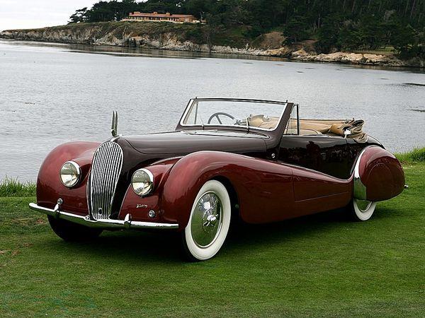 voisin_c28_saliot_cabriolet_1938_101.jpg