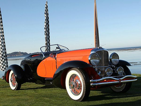 duesenberg_model_j_weymann_taper_tail_speedster_1931_101.jpg