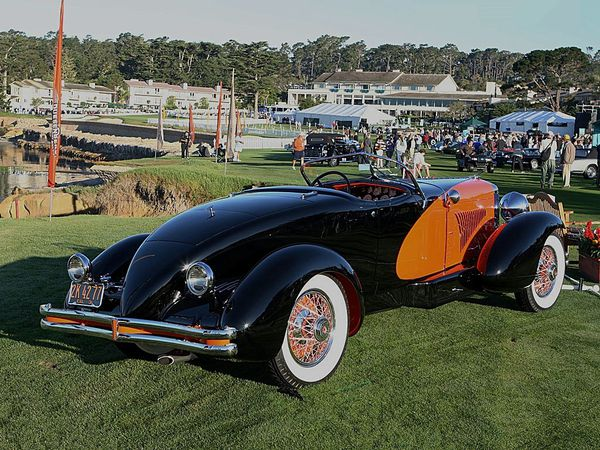 duesenberg_model_j_weymann_taper_tail_speedster_1931_103.jpg