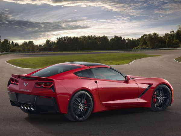 chevrolet_corvette_stingray_c7_2014_101.jpg