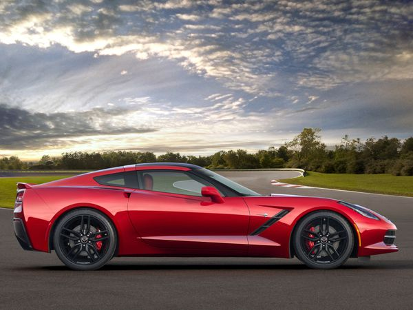 chevrolet_corvette_stingray_c7_2014_102.jpg