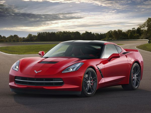 chevrolet_corvette_stingray_c7_2014_105.jpg