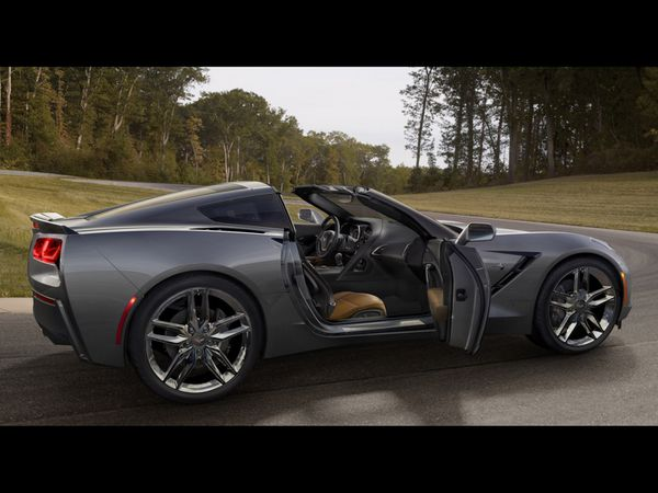 chevrolet_corvette_stingray_c7_2014_107.jpg