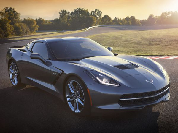 chevrolet_corvette_stingray_c7_2014_112.jpg