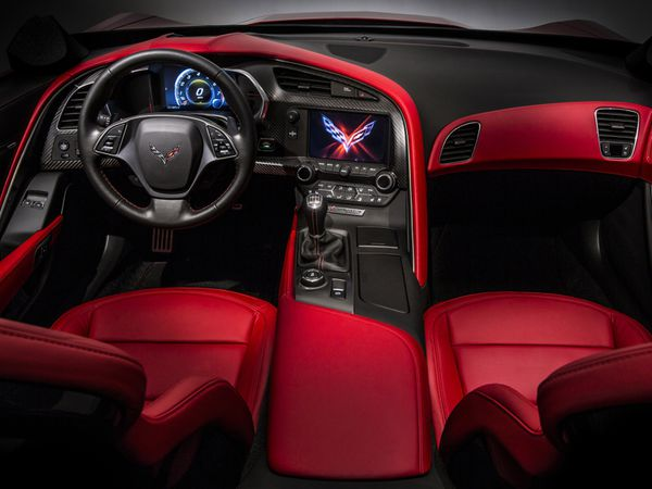 chevrolet_corvette_stingray_c7_2014_113.jpg