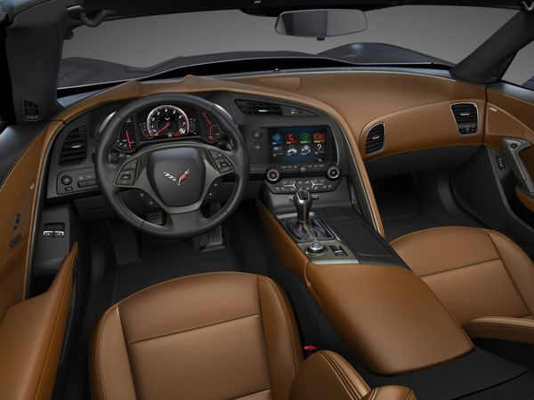 chevrolet_corvette_stingray_c7_2014_114.jpg