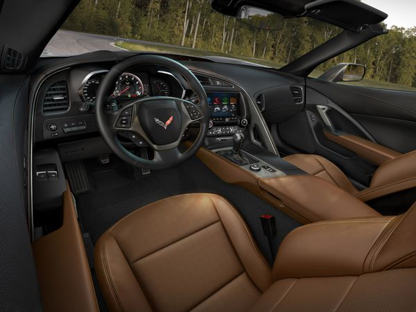 chevrolet_corvette_stingray_c7_2014_115.jpg