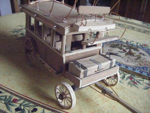 2012_0208bachemarans40002.JPG